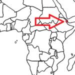 Djibouti - Printable handout