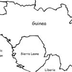 Guinea - Printable handout